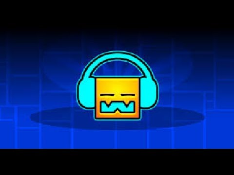 How To FIX Sound Problems In Geometry Dash (Not for ...