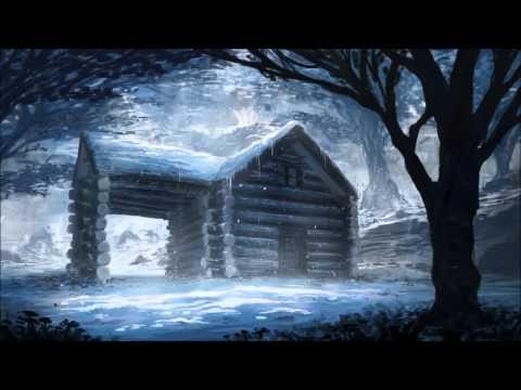Gothic Winter Music - Grimlake Village