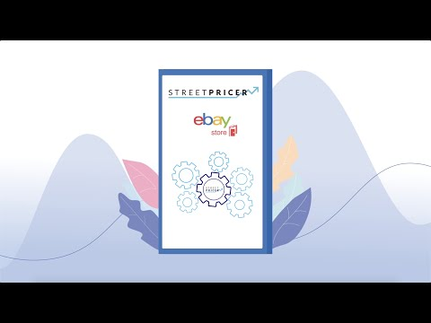 What is StreetPricer and how does it improve your eBay business