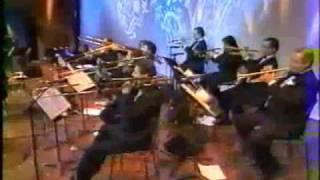 Gérard Badini - Moten Swing