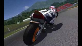 MotoGP'07 PC game full  free download