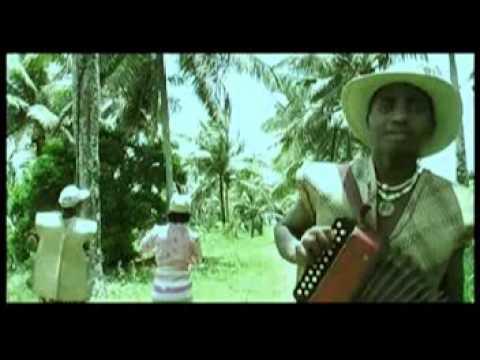 Marolahy - Mbola mikarama_vcd0