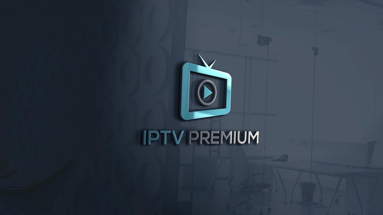IPTV Movies as needed