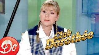 Club Dorothée - Émission du 23 mars 1994 (INTEGRALE)