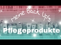 💗xxxl Sammlungsvideo 💗  Meine Back Up Sammlung Aka Muddis Warenlager video