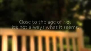 ciba vision - multifocal contact lenses