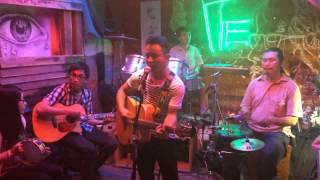 Trở về - Văn Anh Club (Tre cafe 377 Nguyễn Khang)