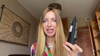 Покупки для волос Уход за длинными волосами Против выпадения DSD de luxe Sisley для волос