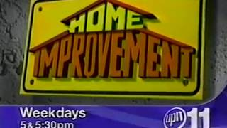 KIRO-TV 10pm News, June 21, 2003
