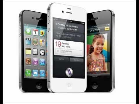 Marimba iPhone Ringtone+Descarga Gratis