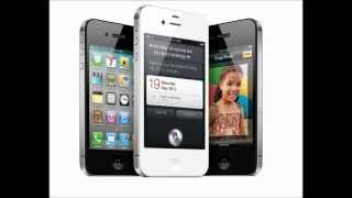 Marimba iPhone Ringtone+Descarga Gratis