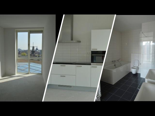 Van Wijnen in Leiden project Lorentz video 2