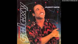 Phil Fearon & Galaxy - everybody