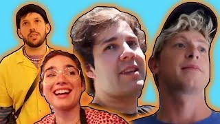 Vlogsquad Best Moments (Part 16)