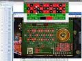 """Программа """"RouletteFull"""" и отыгрывание бонуса в казино!"""