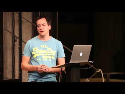 ReactJS - Native Testing - Brian Leonard