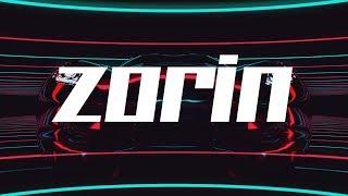 TweakerRay - Zorin (From the Album Return)