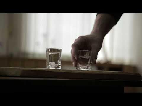 Как уйти от алкоголика советы психолога