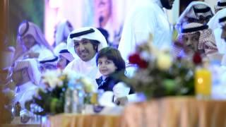 فيديو كليب : انشودة حمدنا الله .. زياد بن نحيت وابنائه طارق وخالد ونايف