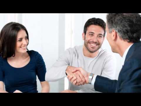 Estate Planning & Probate Law | Hillsboro, MO – Wegmann Law Firm