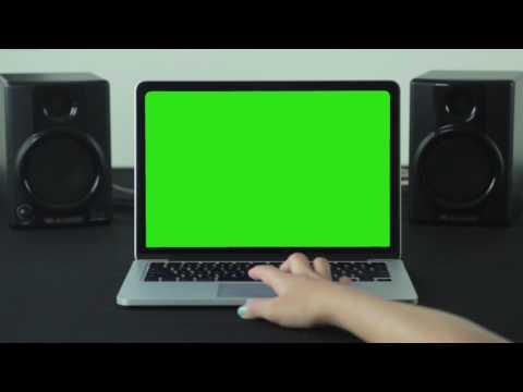 Ноутбук для видеомонтажа. Какой выбрать?
