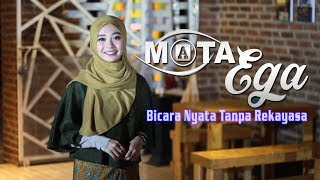 Download lagu EGA NOVIANTIKAMata Ega Bicara Nyata Tanpa RekayasaUAS PUBLIK SPEAKING MP3