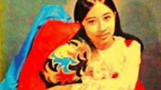Video Bunga Flamboyan - Laily Dimjathy            P'DHEDE CIPTAMAS.wmv download MP3, 3GP, MP4, WEBM, AVI, FLV Juli 2018