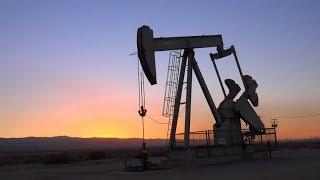 Peak Oil: The Big Problem Nobody Talks About