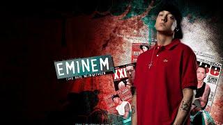 When Eminem Starts - {It