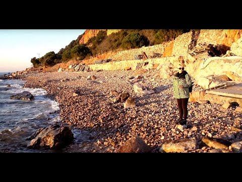 Kınalıada - Prince Islands - Istanbul - Turkey 4K Ultra HD 2160p