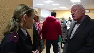 Госуслуги УВМ УМВД России по Тамбовской области