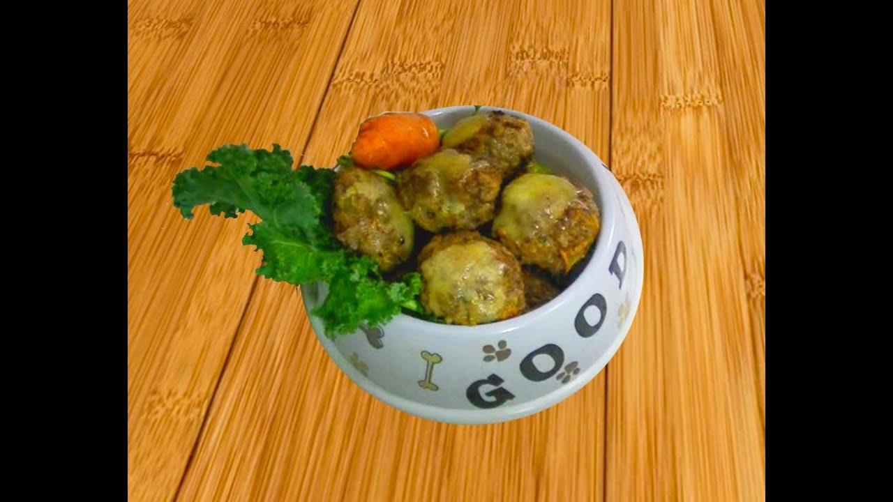 Beef mince meatballs diy dog food make meatballs for your pup beef mince meatballs diy dog food make meatballs for your pup tutorial by cooking for dog youtube forumfinder Choice Image
