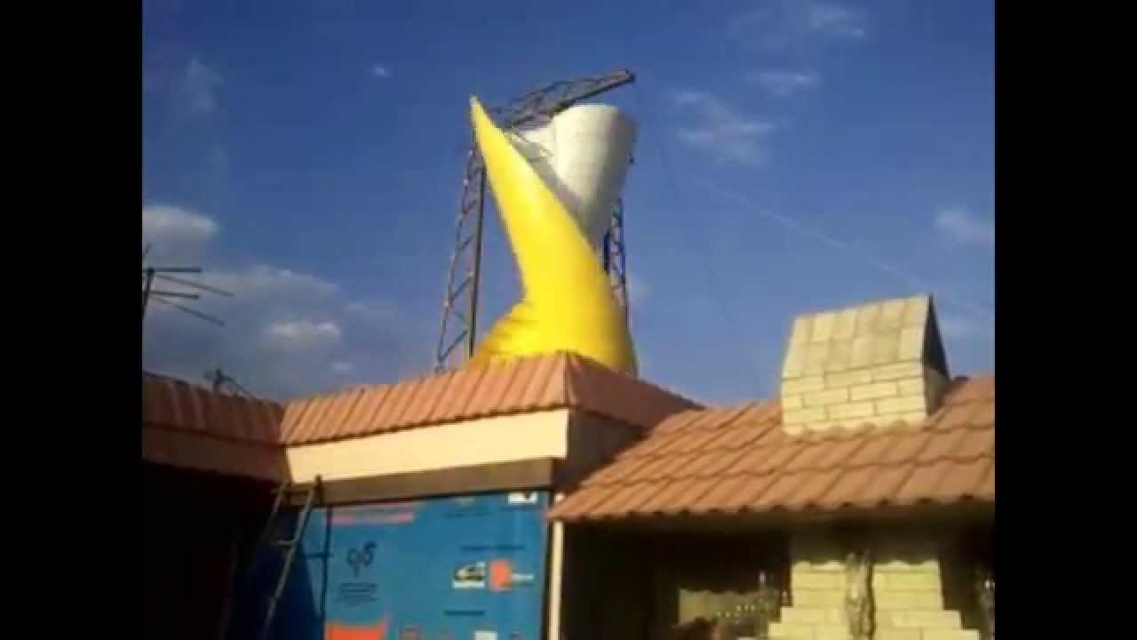 Ветрогенератор вертикальный сделать своими руками фото 894
