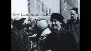 Elliott Smith - No Name #3 (Cover)