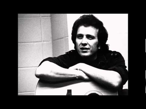 Don McLean - Orphans of Wealth