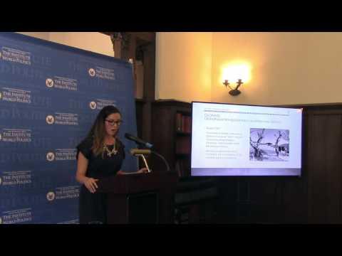 Nicaragua: A Renewal of Russian Influence