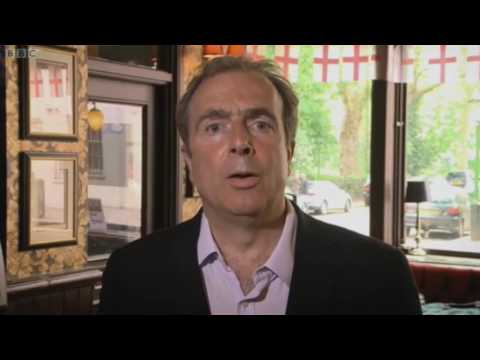Peter Hitchens - Tax Avoidance is Moral