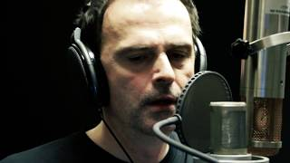 Baixar Blind Guardian's Twilight Orchestra - Studio recordings with Hansi & Choir