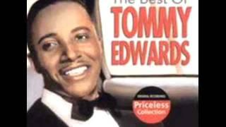 Please Mr. Sun, Tommy Edwards