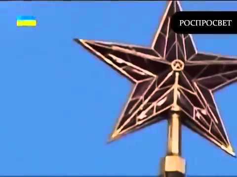 Вооружённый конфликт в Южной Осетии 2008
