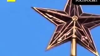 Подробно: Как погибла Псковская дивизия и 18 бригада РФ в Украине (Видео)
