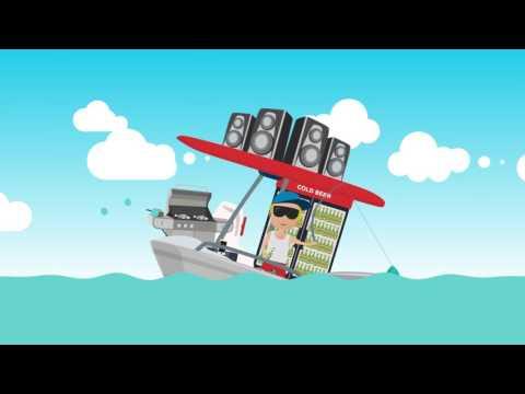 Thinking of modifying your boat?