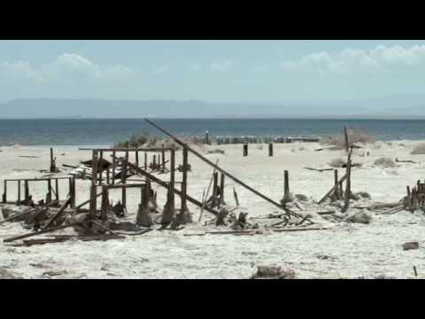 The Salton Sea Documentary