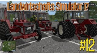 "[""Landwirtschafts Simulator 17"", ""Farming Simulator 17"", ""LS 17"", ""FS 17"", ""Modtest"", ""IH 644"", ""International Harvester"", ""Oder-Spree Gamingbude"", ""LS 17 MP Server"", ""Modifikation""]"