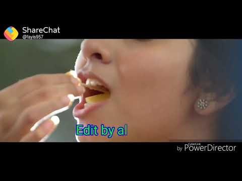 Whatsapp status 00102 new malayalam movie...