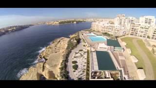 i can fly - Malta 1.0