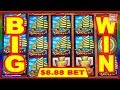 ** WINNING BIG ON 88 FORTUNES N Others ** SLOT LOVER **