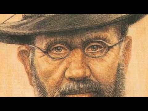 "Father Damien Documentary (on life of St. Damien) ""Damien Making a Difference, God Making a Saint"""