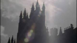 Rhapsody Eternal Glory Video Xpowerx Gloria Al Metal