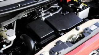 New Nissan Moco Photo Impression